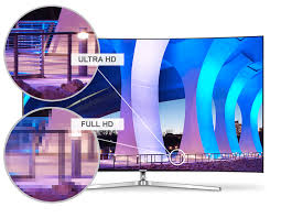 best black friday tv deals with curved screen 4k tv led curved and 3d ultra hd tvs best buy