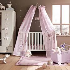 chambre bébé vertbaudet exemple deco chambre bebe vertbaudet