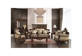Victorian Style Living Room by Furniture Homey Design Farmhouse Cottage Decorating Ideas