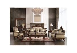 Divan Decoration Ideas by Furniture Homey Design Farmhouse Cottage Decorating Ideas