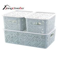 Cheap Closet Organizers With Drawers by Online Get Cheap Organize Closet Aliexpress Com Alibaba Group