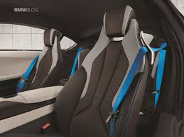 Bmw I8 Rear Seats - bmw i8 concours d u0027elegance usa bmw i cars bmw electric cars