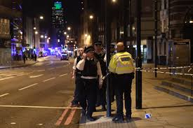 borough market attack 11alive com death toll now at seven in london bridge borough