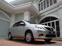 nissan almera engine oil spec review 2012 nissan almera wemotor com