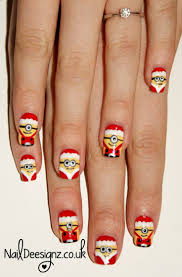 751 best nails images on pinterest make up cat nail art and