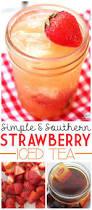 best 25 strawberry tea ideas on pinterest tea recipes sweet