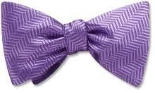 mardi gras bow ties mardi gras bow ties beau ties ltd of vermont