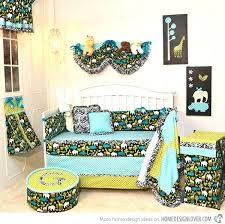 baby boy themes for rooms baby boy themes best baby nursery ideas boy theme inspiration baby