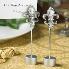 187 best place card holders images on place card