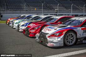 lexus rcf gt3 wallpaper a gt500 racer in detail speedhunters
