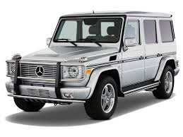 mercedes benz g class 2008 mercedes benz g class reviews and rating motor trend