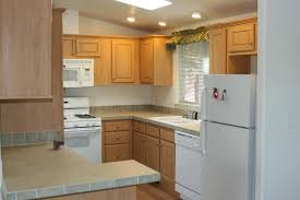 how much does it cost to refinish kitchen cabinets how much does it cost to refinish kitchen cabinets how much does how