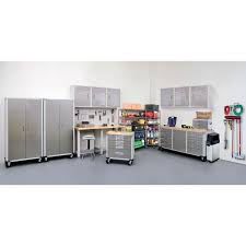sam s club garage cabinets seville classics ultrahd full door storage cabinet storage