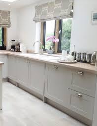 paint idea for kitchen kitchen simple modern kitchen cabinets colors splendid best