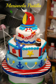 206 best my cakes images on pinterest themed cakes cakes and