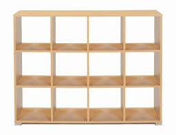 classroom room divider free delivery kali education