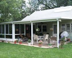 Peoria Tent And Awning Patio Covers Peoria Siding And Window