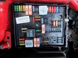 mkv engine fuse box 2008 saturn aura 3 5 engine fuse u2022 sewacar co