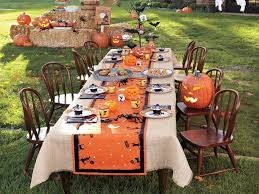 cool halloween party ideas for adults decorating of party party decor wedding decor baby shower decor