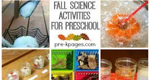 scarecrow activities for preschoolers pre k pages