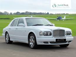 2009 bentley arnage 2000 bentley arnage red label 34 990