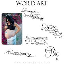 design inspiration words inspirational word art quotes photo overlays for scrapbooking