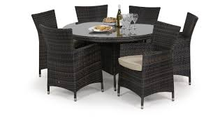 mesmerizing dining room sets miami contemporary 3d house designs concorde dining table grace chairs poliform pinterest dining room