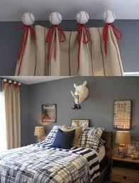baseball bedrooms ideas home design