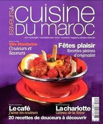 cuisine plus maroc classement cuisine mondiale maison design cuisine plus maroc