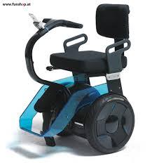 lexus entwickelt hoverboard nino rollstuhl schwarz blau funshop kingsong ninebot io