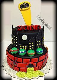 rock u0027n roll birthday cake cakesdecor cakes pinterest