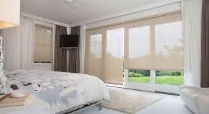 Sliding Door Curtain Ideas Sliding Doors Window Coverings For Glass Door Meteo Uganda
