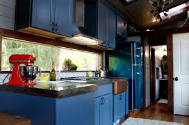 tiny house appliances refrigerators tinyhousebuildcom tiny house