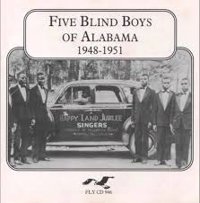 the life and times of the blind boys of alabama cover side