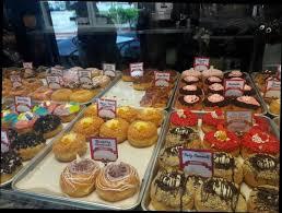 best 25 mojo donuts ideas on pinterest miami florida miami