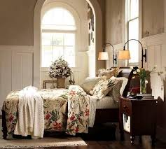 home decorating british colonial style room decorating ideas home