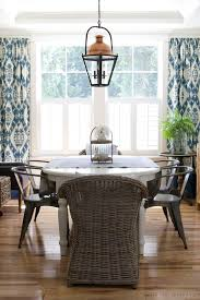 curtains for dining room ideas best 25 dining room drapes ideas on dining room