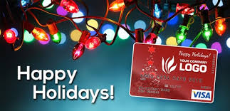 no fee gift cards fee free visa gift cards that you probably don t want frequent miler