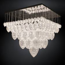 Asfour Crystal Chandelier Prices Luxury Led Opulent 360 Cm Drop Asfour Crystal Chandelier