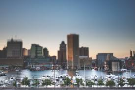 baltimore photographers baltimore photography best photographers in washington
