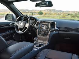 2014 jeep grand cargo dimensions 2016 jeep grand overview cargurus