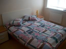 One Bedroom For Rent by One Bedroom Apartment Vocational Rent For Business And Leasure