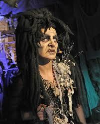 Voodoo Themed Halloween Costumes 109 Halloween Haunted Swamp Voodoo Bayou Theme Images