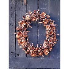 Decorative Item For Home 73 Best Copper Decor Images On Pinterest Copper Decor