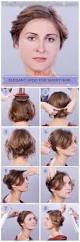 74 best kapsels images on pinterest hairstyles short hair and