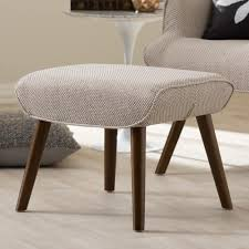 Ottoman Modern Habitat Ottoman Modern Furniture Brickell Collection