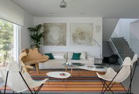 home interior design samples bold inspiration seaside home interiors house interior design of