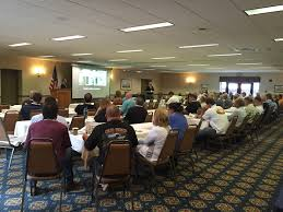 timberhaven u0027s annual dealer meeting was a huge success