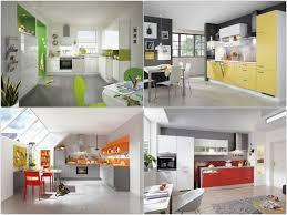 modern kitchen decorating ideas kitchen gorgeous kitchen decoration ideas kitchen interior