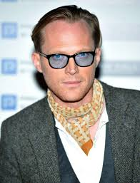 blue light prescription glasses tinted glasses tinted glasses question and answers firmoo answers